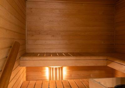 Suite300-sauna